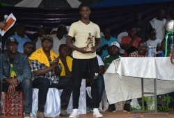 Motivated Koth Biro MVP reveals dream to play abroad