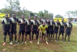 NSL:High-flying Nzoia maul Wazito to move 12 points clear