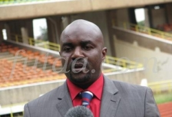 Oguda should bow down to FKF demands for the sake of the players