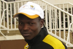 New Mathare tactician appointed Kenya U20 Coach