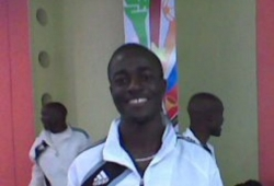 Ex-Ingwe midfieder set to join Sony