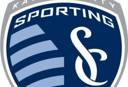 Sporting KC survives fire
