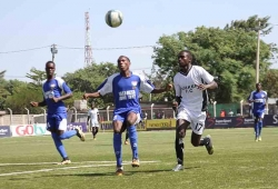 KPL U20: Experience vs Rookie's will power battle to highlight knock out stage