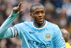 EPL: Records at Stake as Round 13 Beckons.