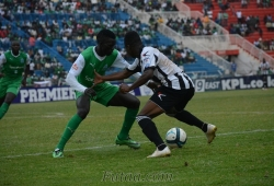 KPL Grand Finale: Major reshuffle on cards?