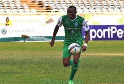 KPL Wk 28: Emotional Tuyisenge, Makwata end goal-droughts; latter takes pole