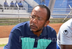 Twahir backs Tusker to win KPL