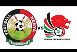 Why the FKF-KPL MoU remains a mirage