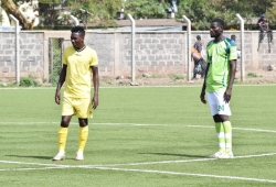 NSL side confirms quintent move to KPL outfit