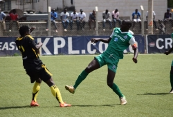 KPL U20: Gor, Leopards youngsters join champions in TOTT