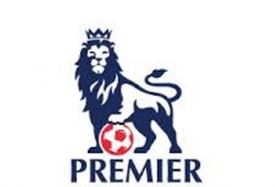 Match Day 30 EPL Predictions