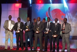 The KPL awards that never were