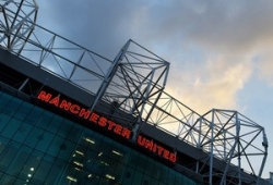 Manchester United interested in Real Madrid midfielder