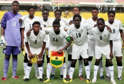 AWCON: Five singled out as Starlets rivals reveal final squad