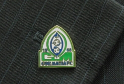 Gor Mahia are champions... Even if Sofapaka have a say
