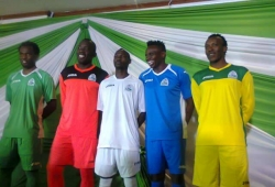 Gor, Leopards must expect no organization in the midst of disorganization