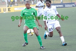 Gor bosses must know football is a game of chess and cards