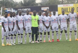 Lweza stage comeback to hold SC Villa in four goal thriller
