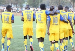 Clubs defaulting on Squad numbers to face UPL wrath