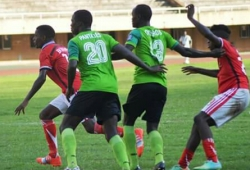 Lweza Pile more misery on JMC survival hopes