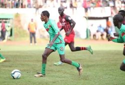 KPL new comers to host Millers in friendly