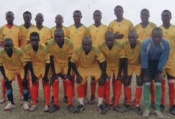 Win, Karungu's sign of better things to come