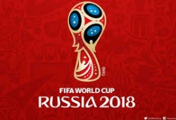 2018 WC: Qualifiers' Review