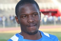 Ingwe quartet sign contract extensions