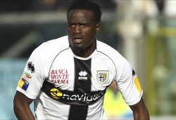 All is not lost for enigmatic Mariga