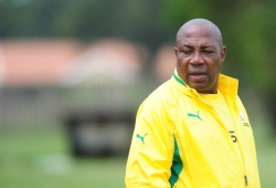 Mashaba: Team not liable for poor results