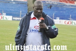 My best and worst KPL coaches in 2014