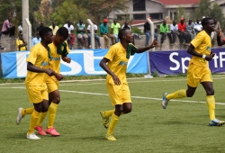 Musa returns as Mathare lines up against Ingwe