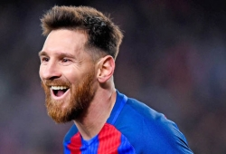 Barcelona determined to keep Messi happy