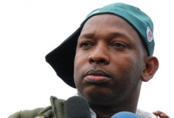 Mike Sonko to buy 1500 tickets