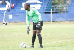 Leopards youngster reflects on past season, reveals 2017 targets