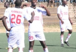 Ulinzi man sad to miss out against former side