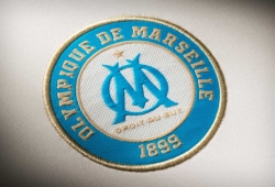 Marseille lining up a summer move for Arsenal forward