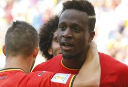 Origi regret grows
