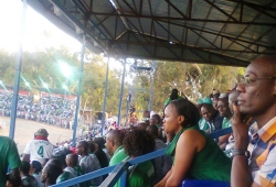 'Fake' Gor fans the main cause of hooliganism