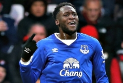 Everton star to sign longer deal