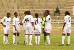 Congrats Starlets for the brave fight