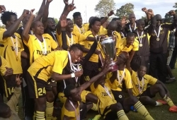 Tusker FC verdict: Disappointing season!!