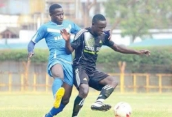 Nzoia Sugar left stunned by Omwenga's exit