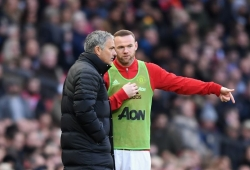 Manchester United captain could miss cup final