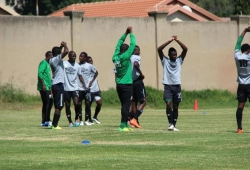 CAF CL: Zesco in deal to ship fans to South Africa