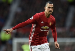 United star puts contract talks on hold