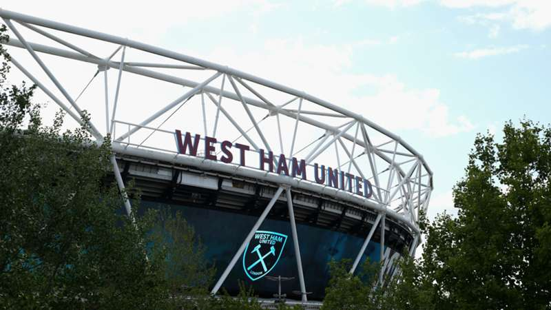 West Ham appoints new director of football