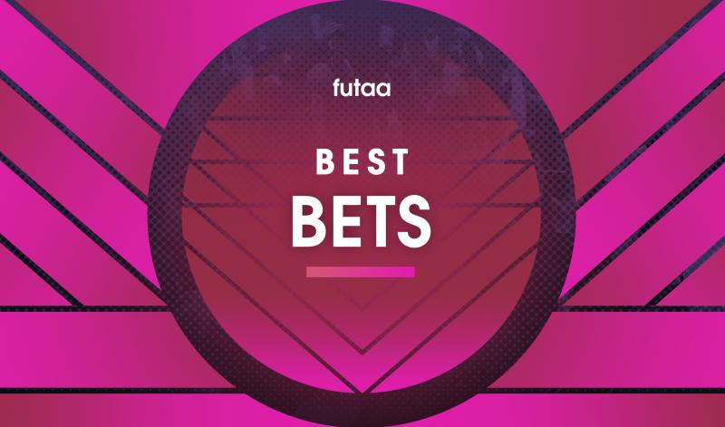 20200420Cover Image Futaa Best Bets 1