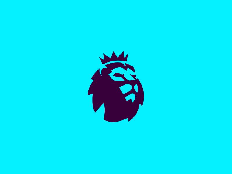 All 16 Players To Score More Than Once On Premier League Debut Since 1999 Including Three African Stars Futaa Com Uganda