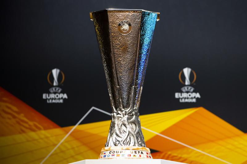 2020 21 uefa europa league match calendar futaa com 2020 21 uefa europa league match